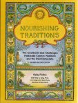 book-nourishing-traditions-
