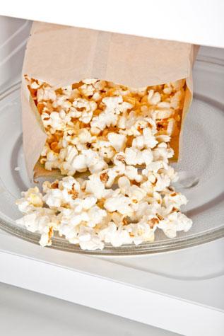 microwave-popcorn-bags-diy-
