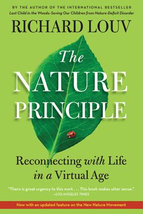 nature-principle-