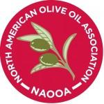 olive oil 11