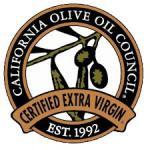 oliveoil7