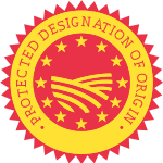 PDO-Logo.svg
