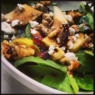 goat cheese salad cover2